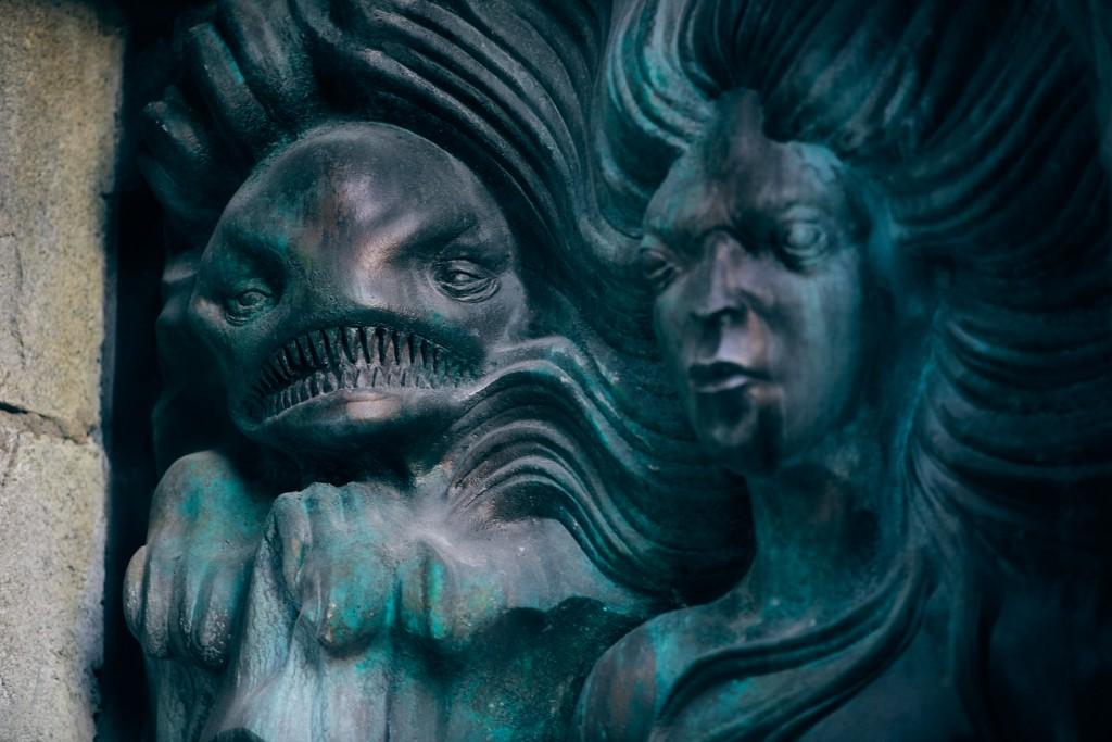 04_Hagrid's Magical Creatures Motorbike Adventure_Queue Details