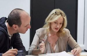 1.-l-r-Jack-Thorne-J.K.-Rowling-aPhoto-by-Debra-Hurford-Brown-©J.K.-Rowling