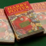 _112178047_harrypotterbooks