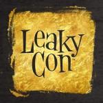 leaky con