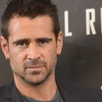 120803122333-colin-farrell-total-recall-story-top