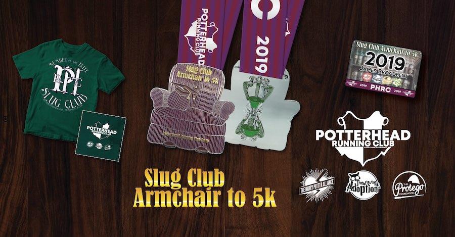 12756174-the-phrc-slug-club-armchair-to-5k-virtual-run-event