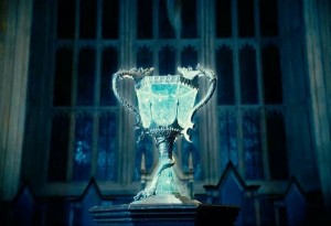 15-interesting-facts-about-harry-potter-and-the-goblet-of-fire