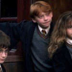 150603093916-harry-potter-2001-super-169