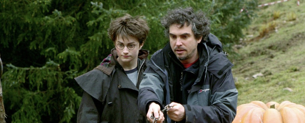 1544133447723-guillermo-del-toro-alfonso-cuaron-harry-potter