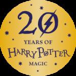 20-years-hp