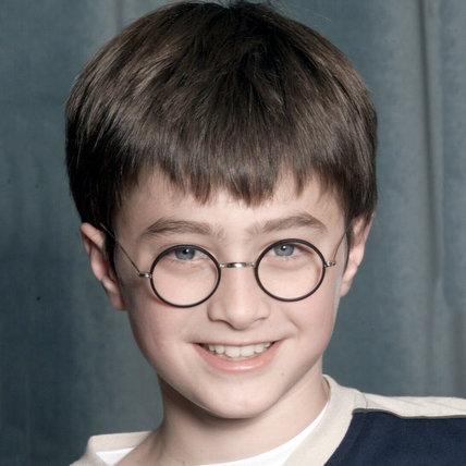 2000-Daniel-Radcliffe
