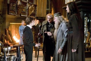 2005_harry_potter_and_the_goblet_of_fire_034