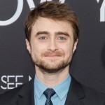 2016-Daniel-Radcliffe