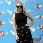 evanna lynch giffoni