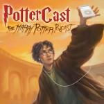 PotterCast