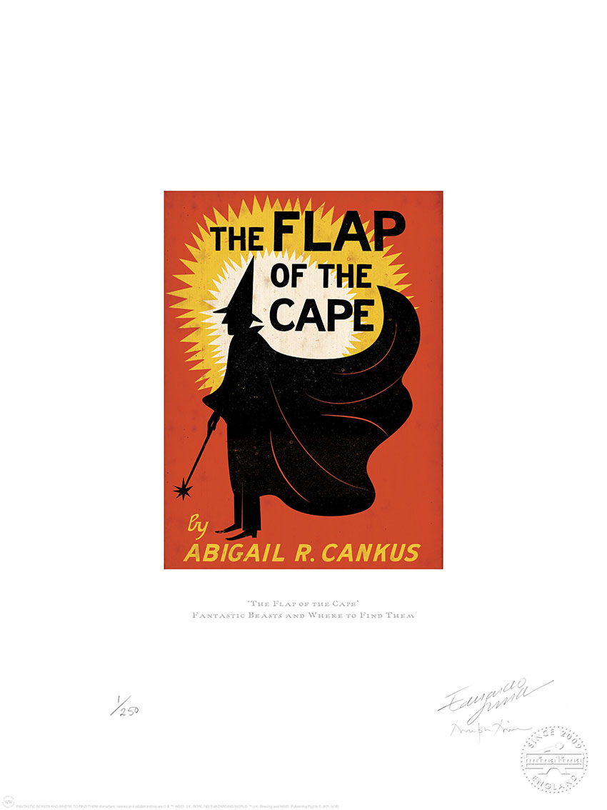 2The Flap of the Cape_MinaLima-1