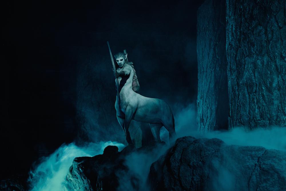 2_Centaur