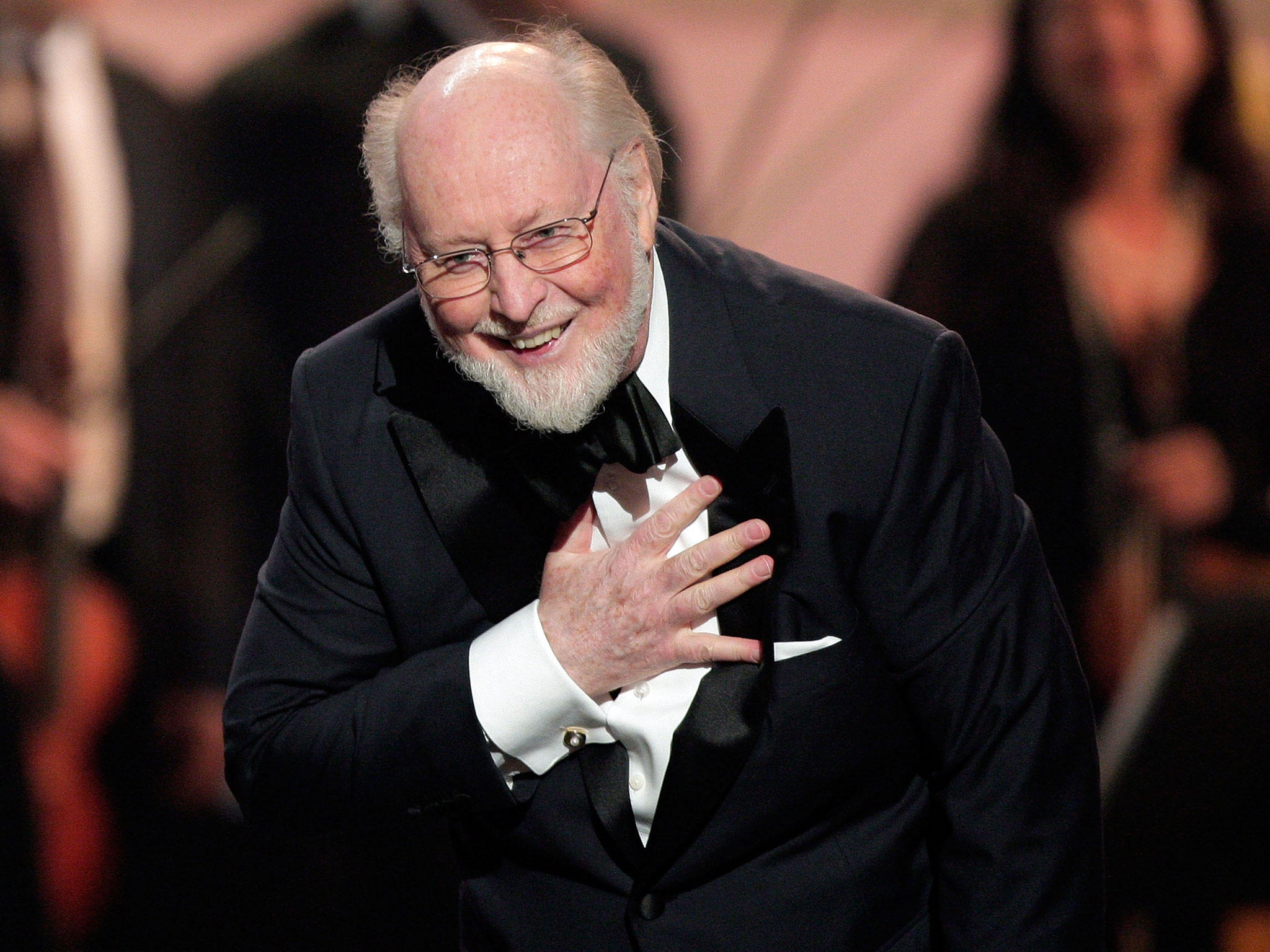3-John-Williams-Getty