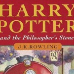3-harry-potter-and-the-philosophers-stone-1