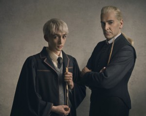 3.-The-Malfoys-l-r-Scorpius-Malfoy-Samuel-Blenkin-Draco-Malfoy-James-Howard-photo-by-Charlie-Gray-1024x815