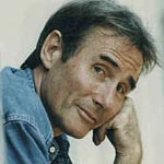 Jim Dale Wins Grammy Award For Harry Potter And The Deathly Hallows