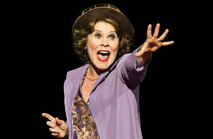4.-Imelda-Staunton-Momma-Rose-in-Gypsy-700x455