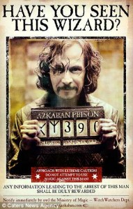 4B1BC79400000578-5611783-A_rare_moving_poster_showing_Sirius_Black_played_by_Gary_Oldman_-a-33_1523619530219