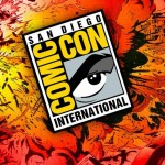59719-sandiego-comic-con-2016-promo-169-lg