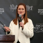 628395306-press-preview-of-exhibit-showcasing-costumes-and-props-from-warner-bros-pictures-fantastic-beasts-and-where-to-find-them-850x560