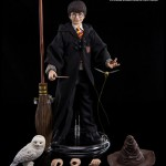902316-harry-potter-013