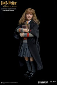 902518-hermione-granger-02