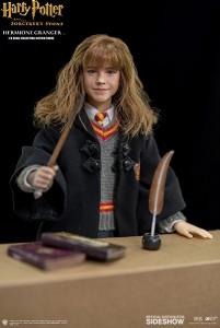 902518-hermione-granger-06