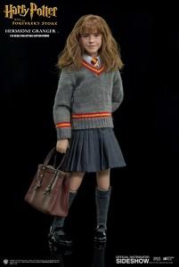 902518-hermione-granger-07