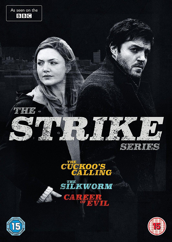 Strike Serie