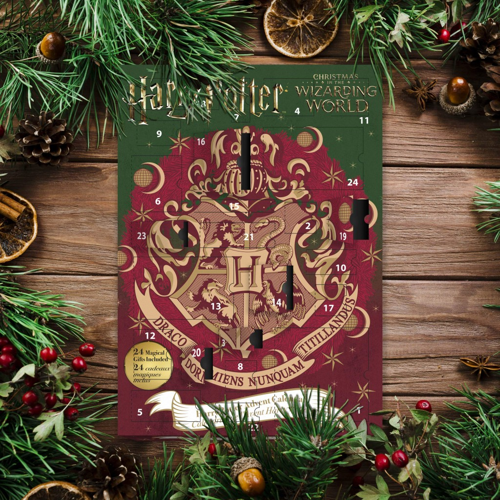 AdventCalendar-HarryPotter-Lifestyle-_1_1