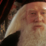 Albus-Dumbledore-Wallpaper-hogwarts-professors-32795922-1024-768