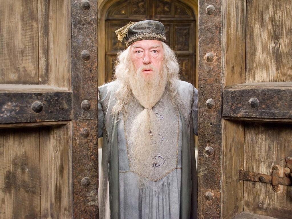 Albus-Dumbledore-Wallpaper-hogwarts-professors-32796838-1024-768