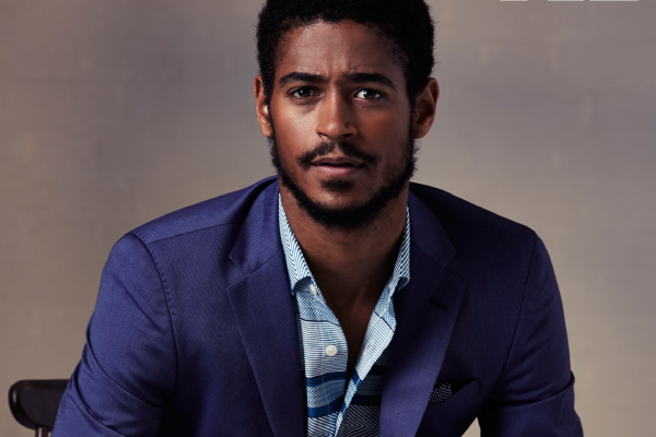 Alfred-Enoch-Will-Replace-Jodie-Whittaker-as-Lead-in-BBC-Drama-Trust-Me