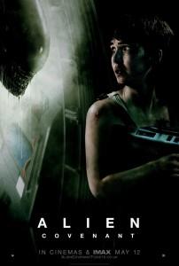 Alien-Covenant-Camp-E-One-Sheet