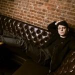 Anthony-Boyle_TheX_WEB_43