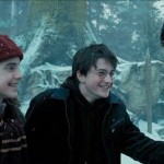 Azkaban-Trio-Laughing