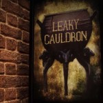 BB_LeakyCauldron_tcm13-44845