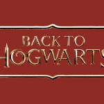 Beck-to-Hogwarts-in-The-Wizarding-World-of-Harry-Potter-1170x731
