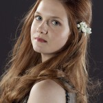 Ginny Bonnie-Wright-Pictures-5