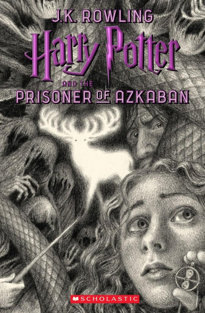 Brian-Selznick_Prisonzer-of-Azkaban