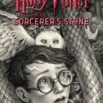 Brian-Selznick_Sorcerers-Stone