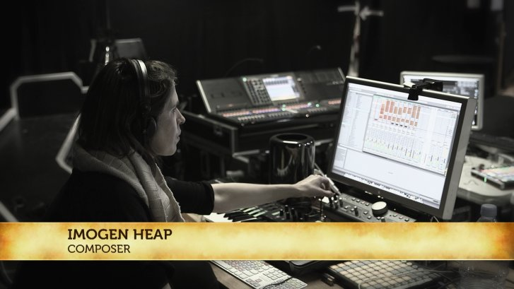 CC_Orlando_screenshot_Imogen_Heap