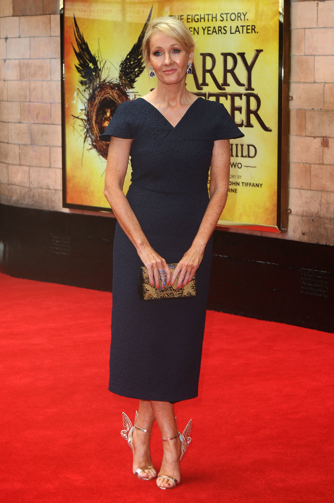 CC_Red_Carpet_J.K._Rowling