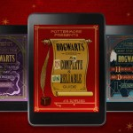 Carousel_-_Hogwarts_Guide_FINAL