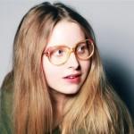 Cave Glasses