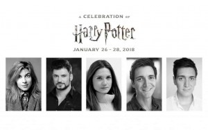 Celebration-of-Harry-Potter-2018-film-talent-roster-1024x640