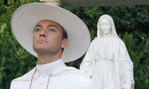 Charming-calculating-and-never-less-than-terrifying-…-Jude-Law-as-The-Young-Pope