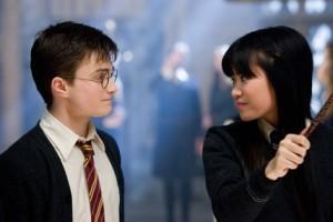 Cho-Chang-and-Harry-Potter-cho-chang-28000697-428-285