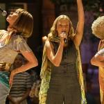 Christine-Baranski-Amanda-Seyfried-Julie-Walters-in-Mamma-Mia-2